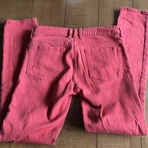 Kut from the Kloth size 4 skinny